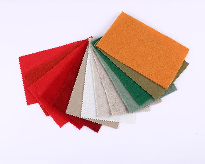 昆山出售彩色地毯