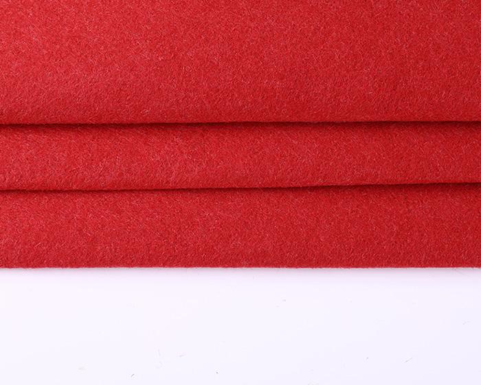 昆山婚庆红地毯