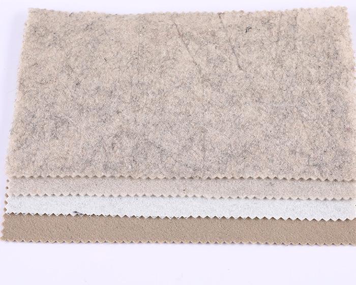 装修防护彩色毛毡布