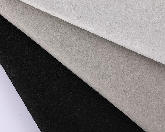 地毯丙纶无纺布