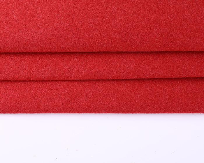 婚庆红地毯