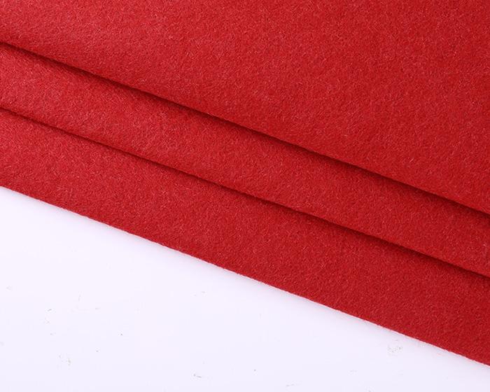 定制婚庆红地毯