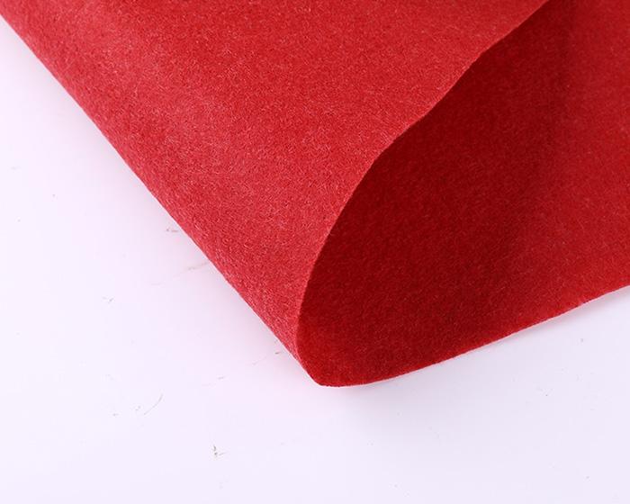 活动专用红地毯