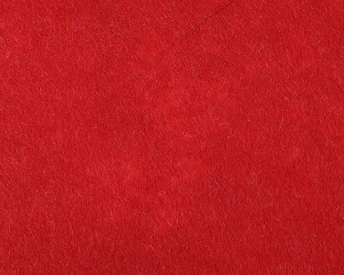 加厚地毯地垫布