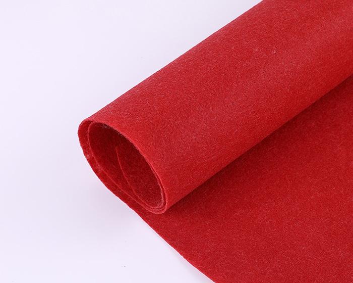 防潮地毯地垫布