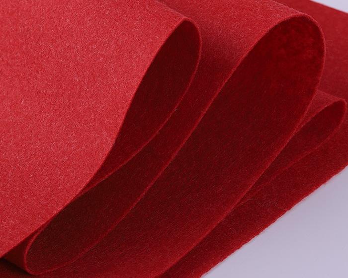 可重复使用地毯地垫布